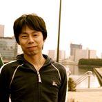 naoki_shibata