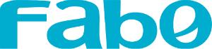 ファーボ株式会社ロゴ