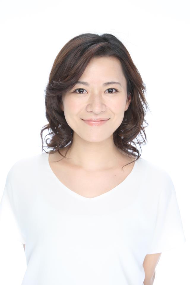 講 師: 松本 雅子