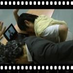 Interview_06