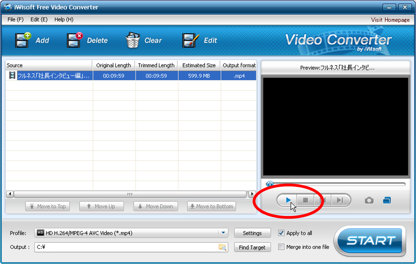 FreeVideoConverter_02