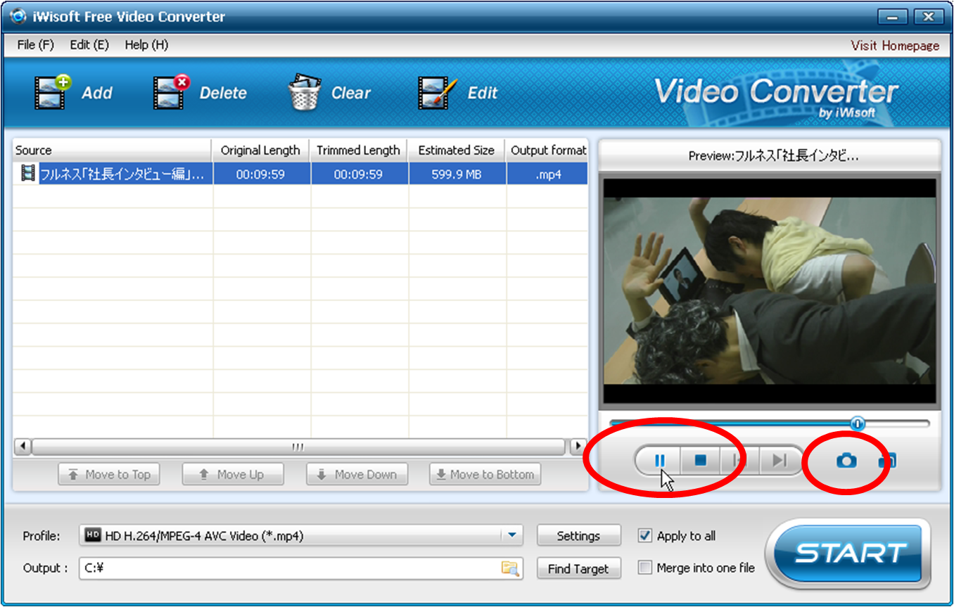 FreeVideoConverter_03
