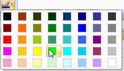 fabolog-flatdesign_msoffice_colorpallete