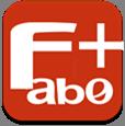 fabo_google_plus
